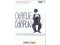Charlie Chaplin vol.2 (DVD)