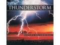 Thunderstorm - Burza, Pioruny, Deszcz - Natura
