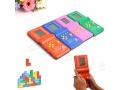 Gra Tetris