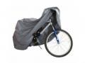 Najtanszy Pokrowiec na rower 100/200 wodoodporny