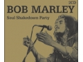 Bob Marley - Soul Shakedown Party 2CD