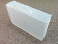 Pudełko na buty kozaki 50x29x12,5