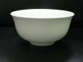 Miseczka ceramiczna 12cm x 6cm