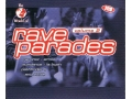 The World Of Rave Parades vol.2 2CD
