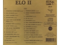 Elo II - Mr Blue Sky 2CD