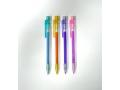 Ołówek automatyczny WYPRZEDAŻ!!!