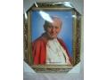 Obraz - Błogosławiony Jan Paweł II