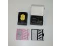 WYPRZEDAZ - E-Papieros cienki 50
