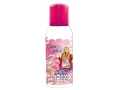 dezodorant hannah montana  SHINE  ON 838