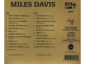 Miles Davis - A Night In Tunisia 2CD
