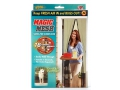 MOSKITIERA DO DRZWI Z MAGNESAMI MAGIC MESH