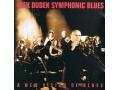 Irek Dudek Symphonic Blues - A New Vision Of Blues