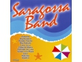 Saragossa Band 2cd - Retro Festival