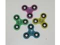 Spiner 045-1/200