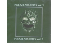 Polski Art-Rock vol.3 (Polish Art-Rock)