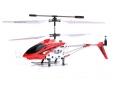 Helikopter SYMA S107 ZDALNIE sterowany 3D 3Ch LOT