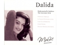 Dalida - Mademoiselle Jukebox - The Greatest Hits