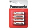 Bateria R6 Panasonic
