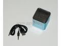 Glosnik USB/SD A13/100