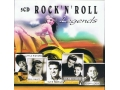 Rock 'n' Roll Legends 5cd