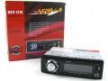 Radio samochodowe + PILOT USB AUX SD MMC 1218 !!
