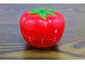 Minutnik pomidor