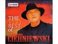 Andrzej Cierniewski CD + DVD - The Very Best
