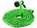 Wąż ogrodowy rozciągliwy 25m - 75m x-hose