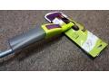 Spray MOP psikany z pojemnikiem mikrowłókna