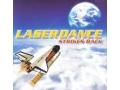 Laser Dance - Strikes Back