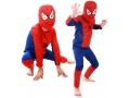 Kostium, strój Spiderman rozmiar M