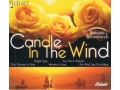Candle In the Wind 2cd - Romantic Instrumentals