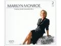 Marilyn Monroe 2cd - The Blonde Bombshell