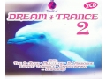 The World Of Dream & Trance vol.2 2CD