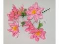 Kwiaty sztuczne 5191/300