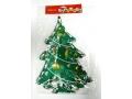 Choinka ozdoba świąteczna 35 L