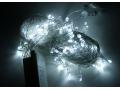 CHRISTMASS - Lampki choinkowe 0117w/100