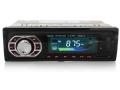 Radio samochodowe bluetooth mp3 fm usb sd