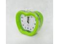 Zegarek budzik jabłko 8x10