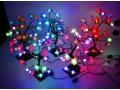 CHRISTMAS - Drzewko dekoracyjne 352m/20