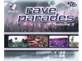 The World Of Rave Parades vol.3 2CD