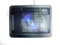 Podstawka chłodząca pod laptopa Podkładka