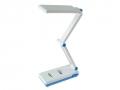 Lampka biurkowa Tiross 24 led