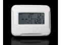 TERMOMETR BEZPRZEWODOWY - temperatura data go