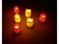 Swietlik LED 1170ww/24/480