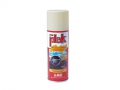 PLAK SPRAY 200ML WANILIA DO PLASTIKU WEWNĄTRZ