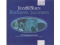 Romantic Jazzman 2cd Louis Armstrong Glenn Miller