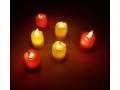 Swietlik LED 1168wwr/24/480