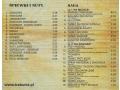 Trebunie Tutki 2CD