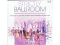 Strictly Ballroom 10 cd (a)